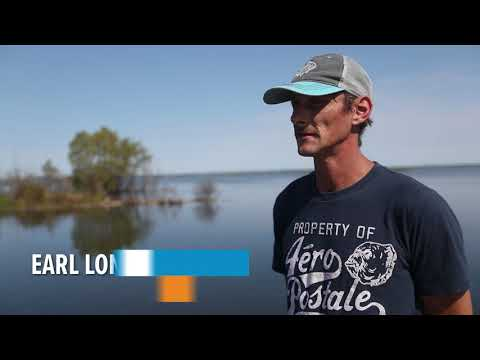 A Day In The Life Of A Commercial Fisher