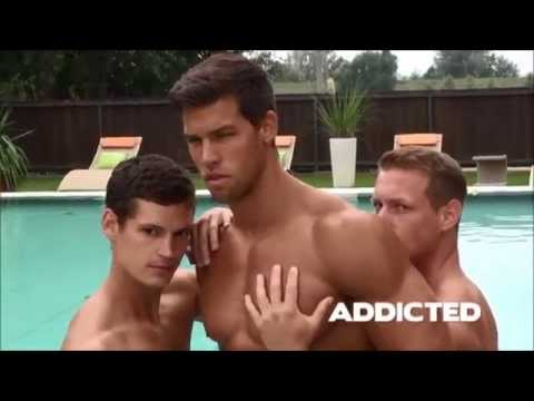Addicted to Him || Gay GLMM from YouTube · Duration:  8 minutes 32 seconds