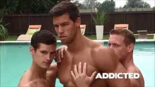Repeat youtube video Addicted Swimwear 2015   Soaked & loaded Teil 2