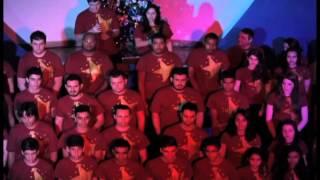 Cantata De Natal Haja Luz Coral Jovem IPPenha.mp3