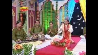 Chalo Aaj Shadi Hai Khawaja Piya Ki