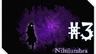 Gameplay de Nihilumbra   Parte 3 (Espanhol) PC Gamer