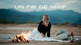 Alin si Emima Timofte - Un fir de nisip ( Official Video)