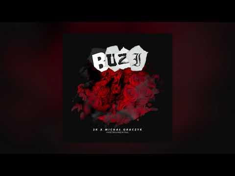 Young Igi - Buzi (prod. 2K & Michał Graczyk) OFFICIAL INSTRUMENTAL