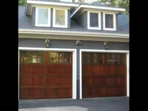 25 Garage Door Repair West Covina Ca 626 219 0435