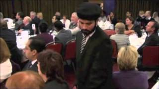 MTA IRELAND - COMMENTS - persented by - khalid QADIANI.mp4
