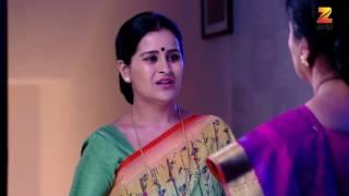 Naga Rani - Indian Tamil Story - Episode 274 - Zee Tamil TV Serial - Best Scene