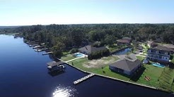 5012 Eagle Nature Trail, Jacksonville, FL 32244