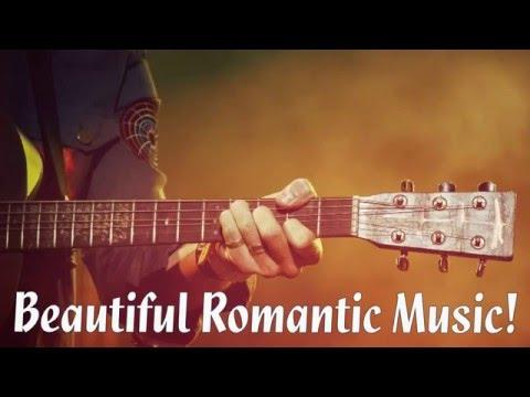 3 Hours of Beautiful Violin Guitar Flute Harp Cello Piano Music Instrumental Music