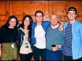 Charlie Puth With Family & Mother Father & Sister Brother & friends Girlfriends