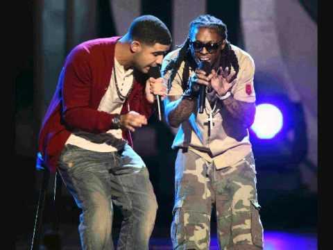 New Music 2011: Rob (Ft. Lil Wayne) - This Is All I Need (Cascades) Download + Lyrics
