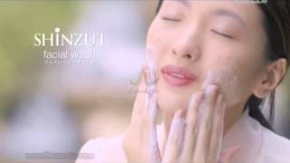 Download Video Iklan Shinzui Facial Wash - 6 MANFAAT CERAHKAN WAJAH MP3 3GP MP4
