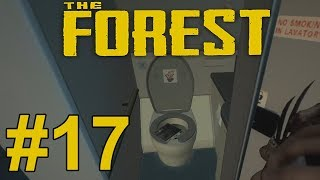 ALOE HUNTING - Episode 17 - The Forest