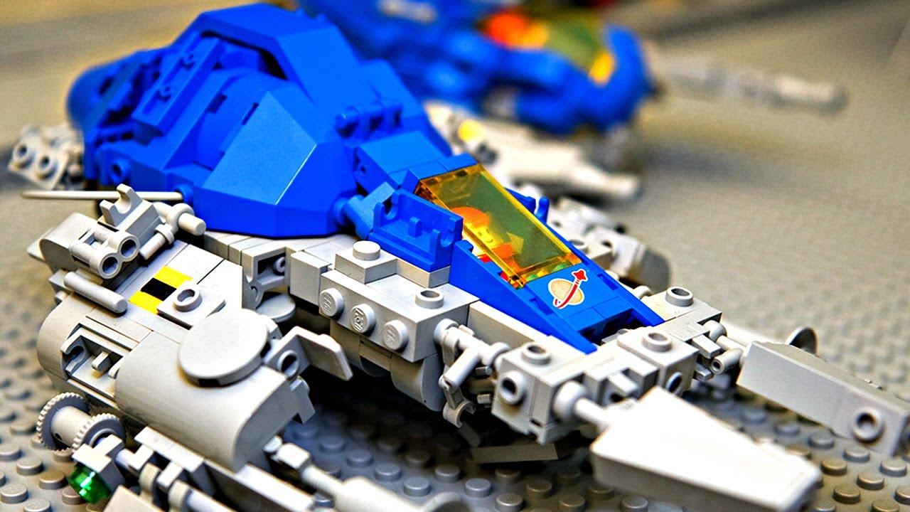 Transformers. Building blocks, children's educational toys, Ranger Raptor