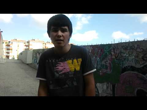 Justin Bieber - Baby ft. Ludacris - Videos - 2