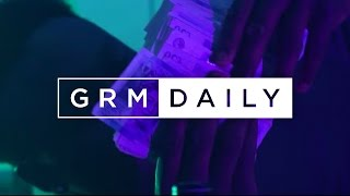 Ril & T Bone - Swimming | GRM Daily