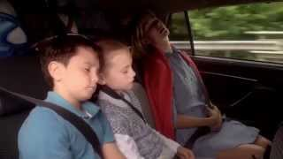 What We Did On Our Holiday Official Movie Teaser Trailer 2014 HD