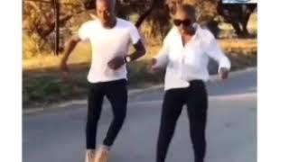 Oxii - In Haar Oë (the viral clip)