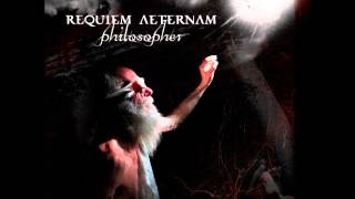 Watch Requiem Aeternam Logos video