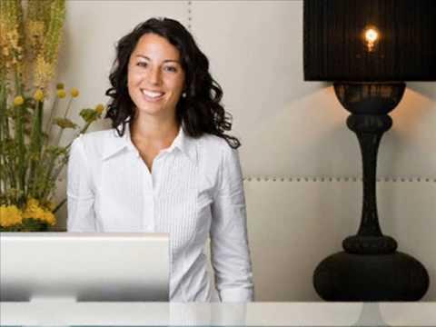 gestión-de-clientes---empresas-globales---negocioselectronicos.biz