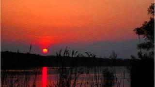 「ドナウ河のさざ波」 イヴァノヴィチ