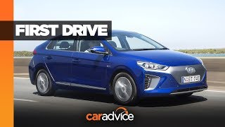 REVIEW: Hyundai