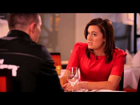 Speed Dating with Rose Matafeo - Dai Henwood | Jono and Ben at Ten from YouTube · Duration:  1 minutes 58 seconds