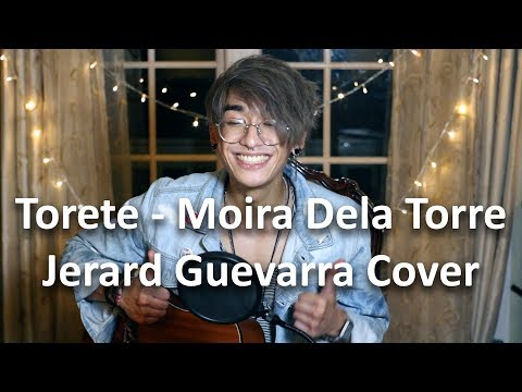 Torete  Moira Dela Torre  Love You To The Stars and Back OST