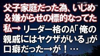 チャンネル登録をどうぞよろしくお願いします!! ↓↓↓ http://www.youtu...