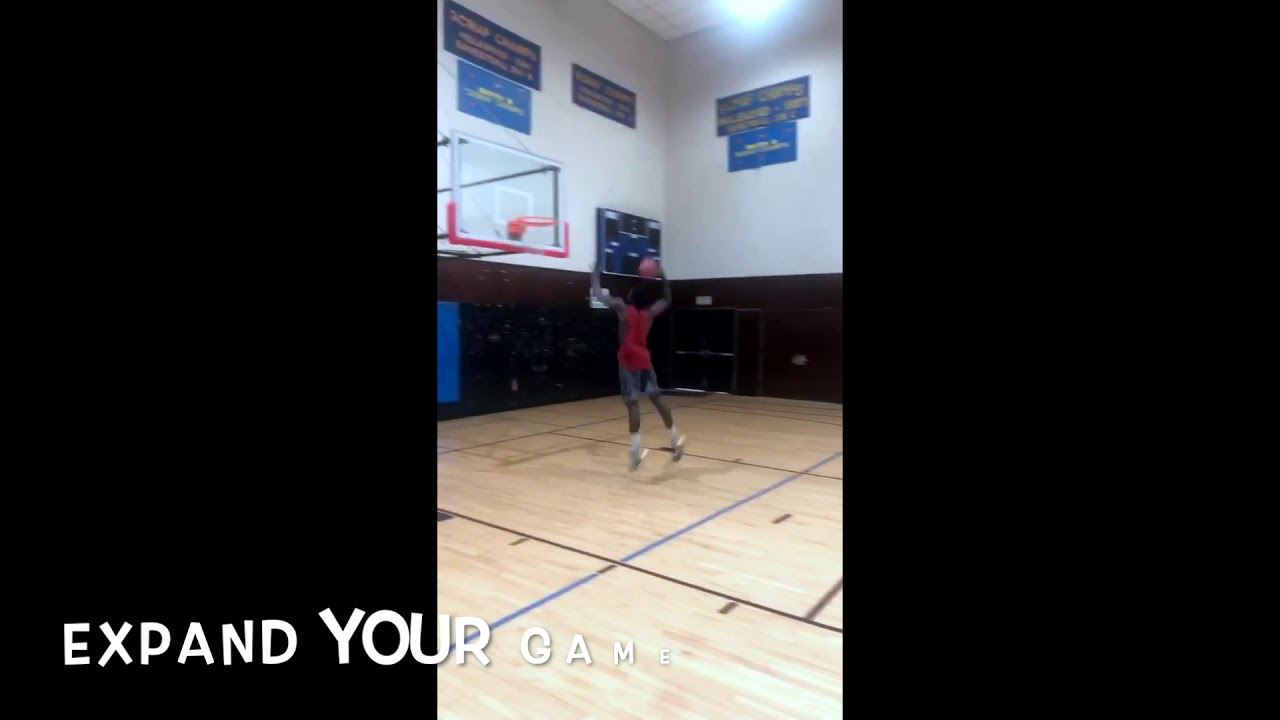 donvito145 Health and Fitness lifestyle coach. Basketball workouts