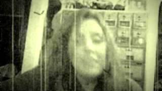 BURY ME Dwight Yoakam Dawn Shannon Sings