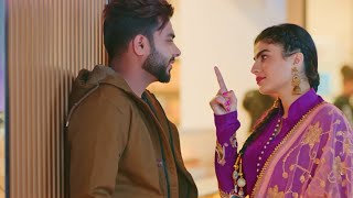 Top New Punjabi Song 2020 | Top Music Records | Latest Punjabi Song 2020 | Top 10 Punjabi Song 2020