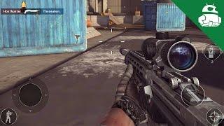 22 best Android multiplayer games screenshot 4