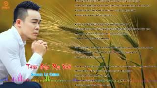 Thân Gái Xa Nhà   Lê Cường Official