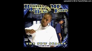 Brotha Lynch Hung & MC Eiht - Westside Ridin'