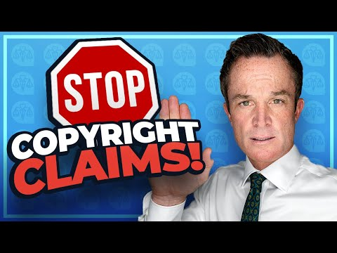 how-to-stop-music-copyright-claims-on-youtube