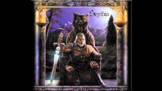 Watch Scythia For The King video
