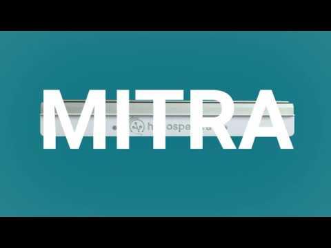 Introducing MITRA