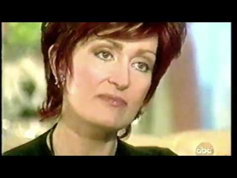 Barbara Walters' Unforgettable Interviews