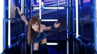 GIRL NEXT DOOR / ???????Destiny's star?