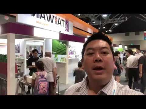 Business and Franchising Expo