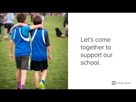 Seven Peaks School - 2017 Annual Giving Campaign