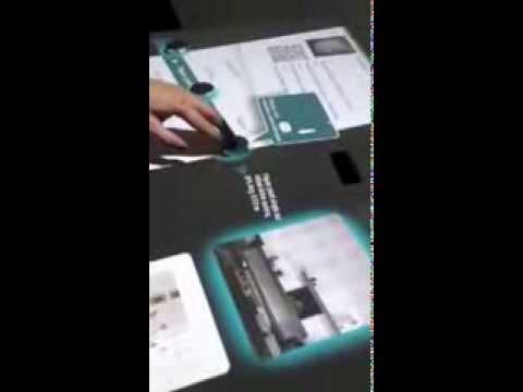 simulateur de d coration leroy merlin youtube. Black Bedroom Furniture Sets. Home Design Ideas
