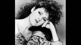 Watch Bernadette Peters I Make Him Feel Good video
