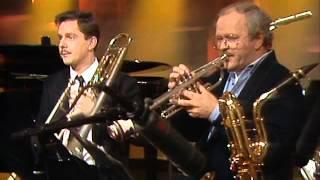 Matyas Seiber  Jazzolette nr. 2