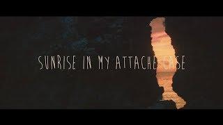 Sunrise In My Attache Case 『Broken Highway』 Music Video