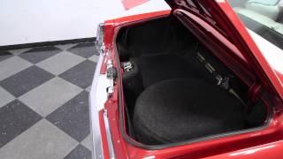 2965 CHA 1976 Cadillac Fleetwood Eldorado