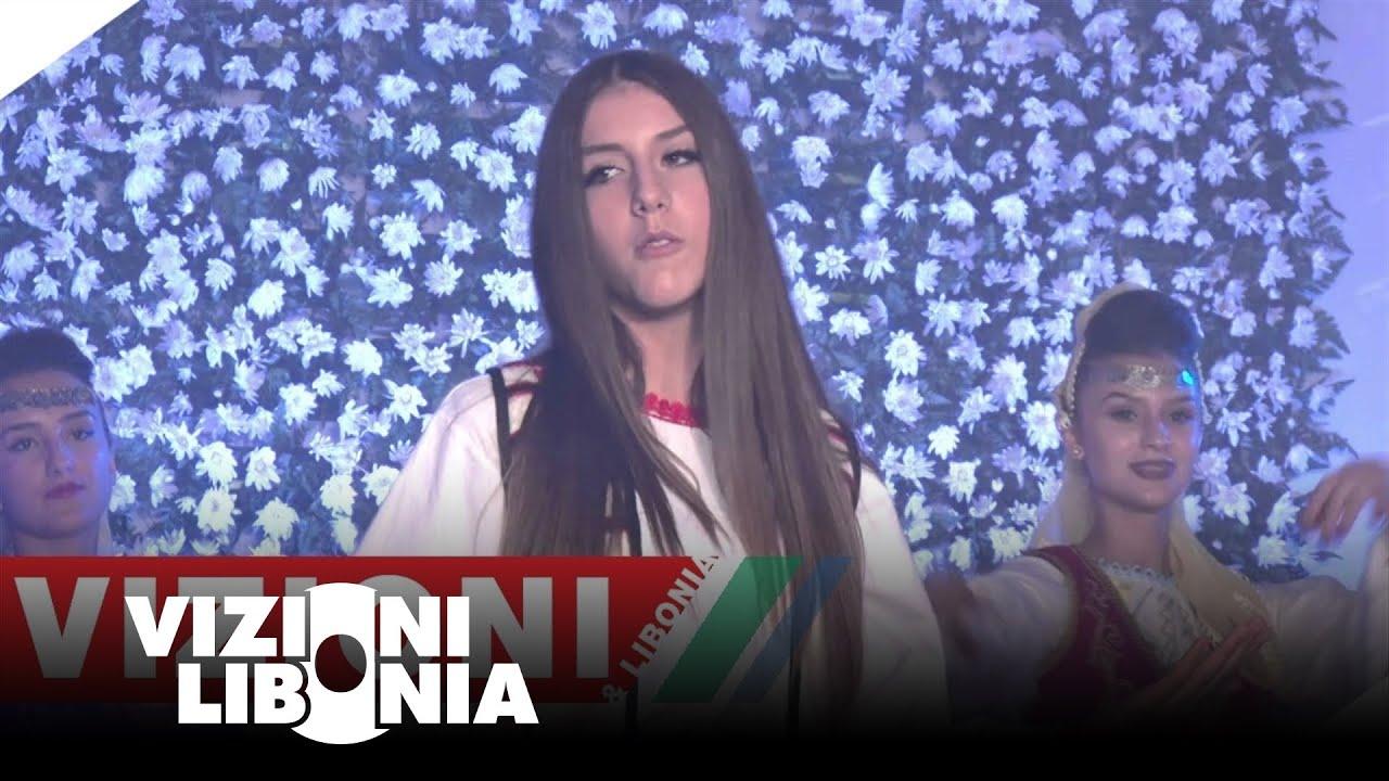 Gezuar 2016: Motrat Statovci - Ne jemi dy motra