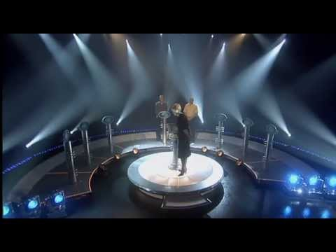 The Weakest Link - First Episode - 14th August 2000
