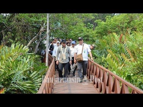 ayo-bertamasya-ke-taman-wisata-alam-pulau-bakut